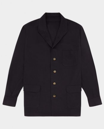 Last of England Teba Jacket