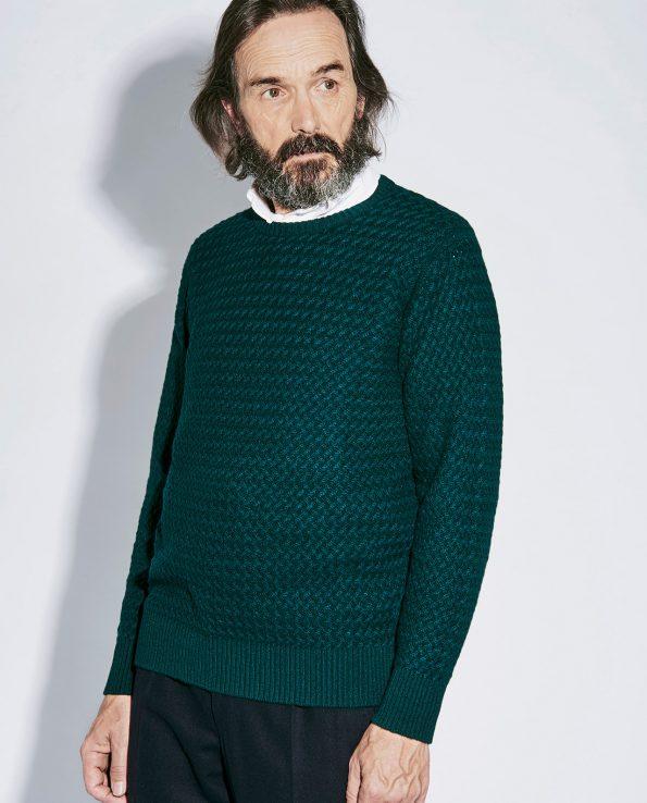 10c-basket-weave-holly-green