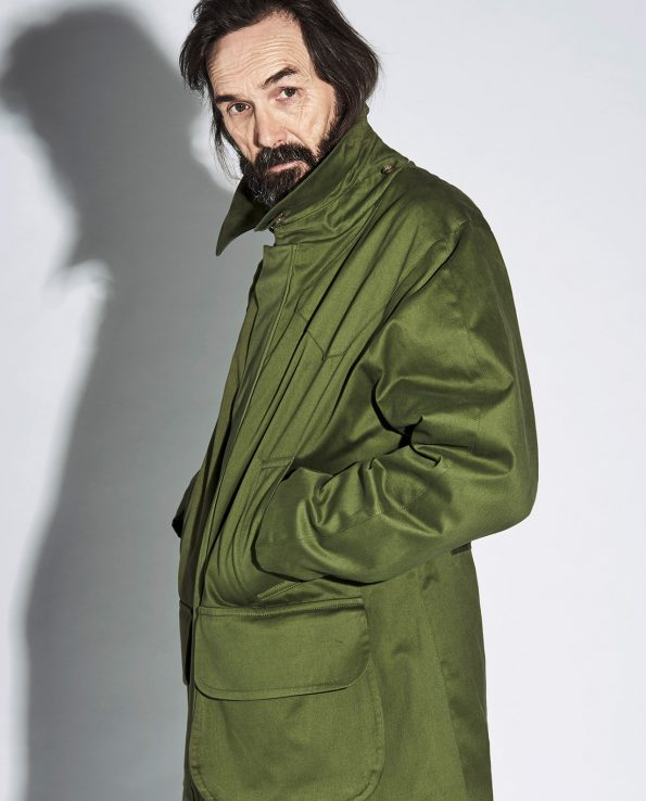 19f-field-coat-green-brisbane-moss