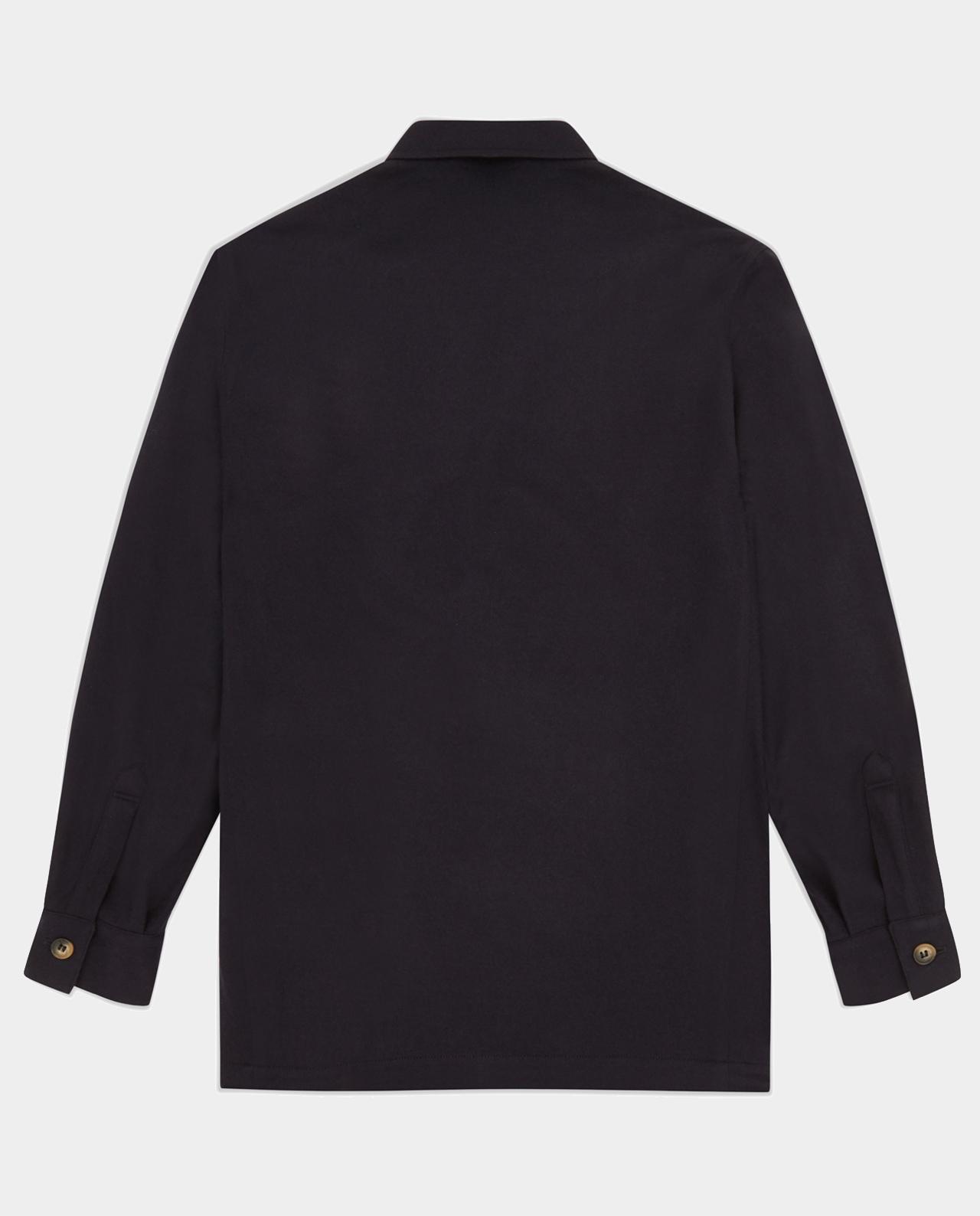 Last of England Teba Jacket